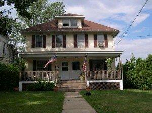 Interfaith Hospitality Network of Somerset County NJ