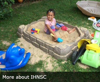 More about IHNSC