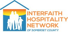Interfaith Hospitality Network Of Somerset County NJ Logo