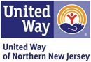 Affiliated with United Way of Northern New Jersey